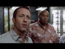 Полиции Гавайев / Hawaii Five-0.8 сезон.Русское промо LostFilm, 2017 HD