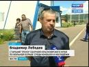 Со спортсменом Юрием Власко, погибшем в драке на Байкале, простились в селе Оса, «Вести-Иркутск» 31.08.2017