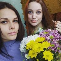 Оксана Лазепко