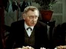 Гигант мысли отец русской демократии и особа приближённая к императору 12 стульев 1976