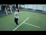 Че Те Надо  -  Че Ты  Хошь  ( Super Remix )