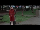 Вторжение похитителей тел (1978)