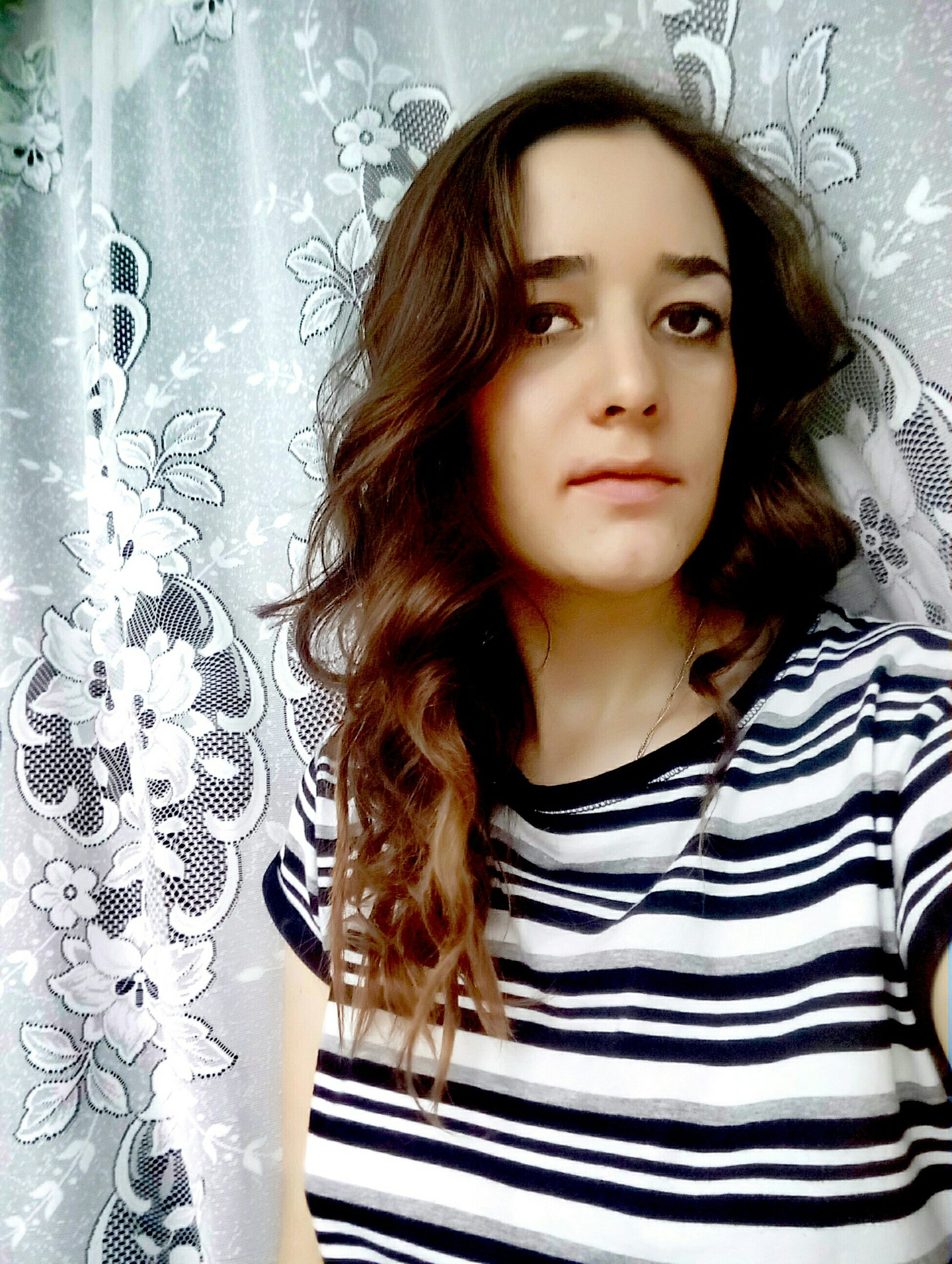 Ksenia, 22, Kazan