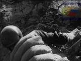 Техника передвижения по скалам - обучающий фильм СССР