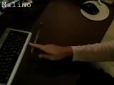 Malimo - Clips [VGA 480p]