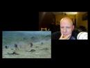 Фильм Грозовые ворота Любэ Давай за жизнь Trailer Reaction