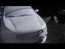 Алиэкспресс. Пенная насадка для мойки Patriot GT140