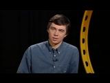 Сергей Бодров – младший в программе Леонида Парфенова на НТВ