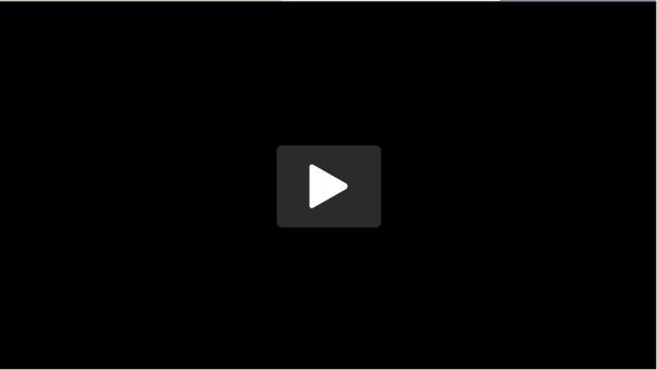 2017TopBoxOffice.WATCH$Boo 2 A Madea Halloween (2017) ONLINE Full ...