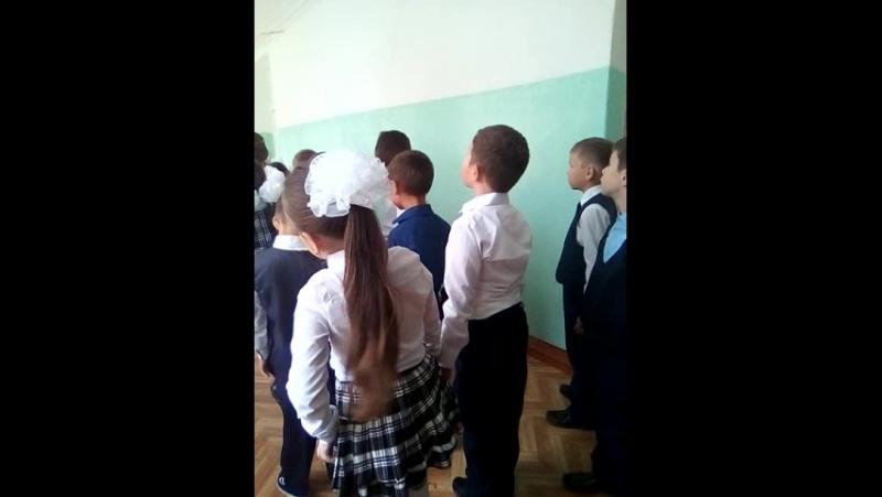 1АКласс школа/3 старый город Темиртау