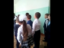 1 А Класс школа/3 старый город Темиртау