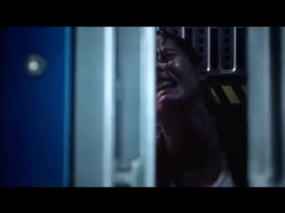 Впечатления от просмотра фильма «Чужой: Завет»