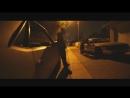 The Notorious B.I.G. Ft 2Pac - Runnin (Izzamuzzic Remix) - 24 hours in criminal LA