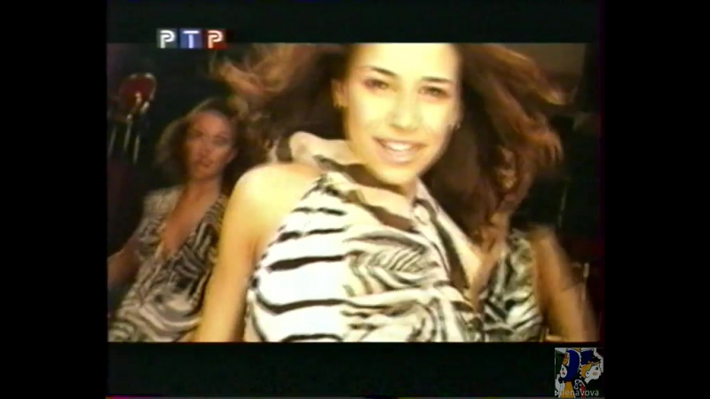 06. Полина Ростова. Поздно (Доброе утро, страна!, 2000)
