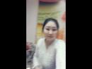 Snapchat-120803514.mp4