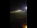 India, Goa, Diwali 2017, Начало Анджуна