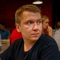 Владислав Марцинкевич