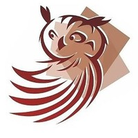 Логотип Медицинский центр «МедикАСС» Воронеж