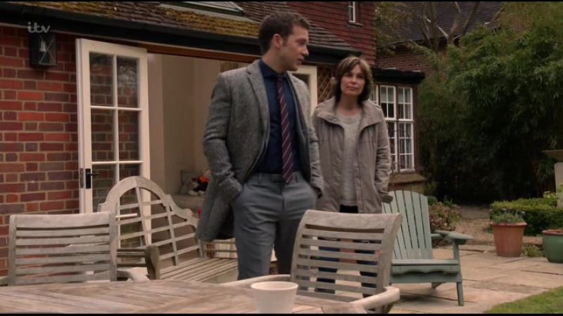 Midsomer.Murders.S19E01(DexterTV)