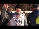 Лично–командное первенство по лыжным гонкам в зачет «Спартакиады трудящихся – 2017»