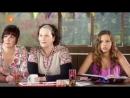 Video_596d196f3aca1_Eine-nasse-Szene-aus-dem-Film-Neue-Adresse-Paradies-