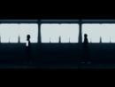 Клип из аниме Мастера Меча Онлайн 480p.mp4
