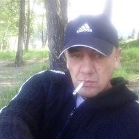 Sergey Shalkov