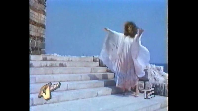 1982-Дежурный ангел