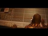 Эксклюзивный отрывок из фильма 2Pac Легенда [All Eyez on Me]