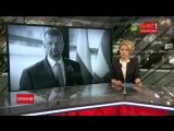 Специальный выпуск новостей в связи со смертью Сергея Гимаева