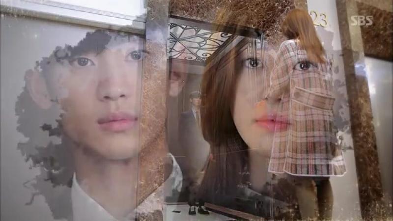 MV Lyn 린 My Destiny My Love From the Star 별에서 온 그대 OST Part 1