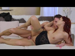 Jessica Red [HD 1080p, all sex, new porn 2017]