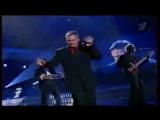 Валерий Меладзе Песня года Лучшее