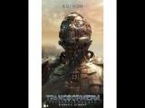 45kinopoisk.ru-Transformers_-The-Last-Knight-337136