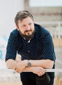 Алексей Галутва