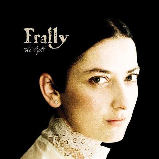 Frally альбом The Light