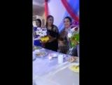 свадьба шандора