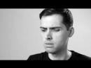 More Emotions - новый формат актерского портфолио