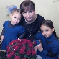 Наталья Гадяцкая фото