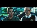 Плохой хороший полицейский 2  Bon Cop Bad Cop 2 (2017) BDRip 1080p [vk.comFeokino]