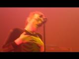 Глеб Самойлов &amp The Matrixx-Никто не выжил