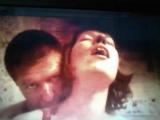 Видео 112 Сид и Нэнси (30 авг. Ср. 2017г.)