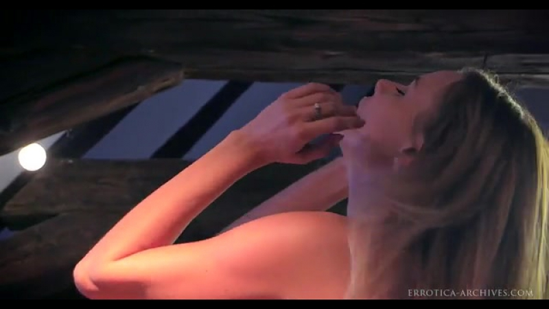 Nordica Nude at Errotica Archives - Babehub