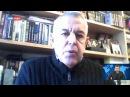 Мы находимся на поле боя идеологической войны против русского мира - Александр Г