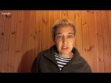 Александра Кожевникова Аромапрофилактика респираторных инфекции
