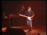 Dogstar/ Keanu Reeves/ Gregg Miller/ never before seen footage Live Kawasaki Japan 95
