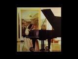 Donatella Failoni plays Cimarosa 31 Sonatas
