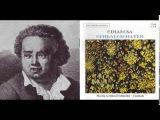 Domenico Cimarosa - 32 Sonatas for Harpsichord, Martin Gotthard Schneider