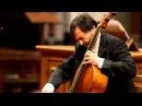 Gaetano Nasillo suona A. Scarlatti