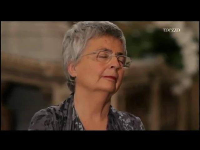 Domenico Scarlatti 16 Keyboard Sonatas Alice Ader